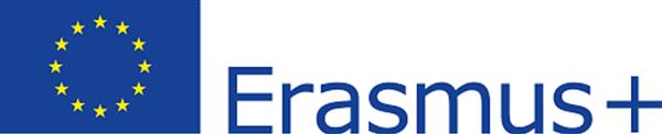Erasmus Links