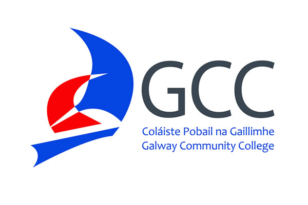 Galway Community College School closed from March 12th to April 20th
